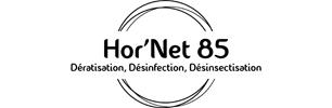 Hor'Net 85