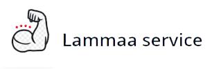 Lammaa Service